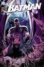 Batman Sonderband 26: Batman und die Bestie