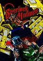 Sherlock Holmes 9: Silver Blaze