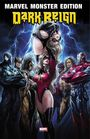 Marvel Monster Edition 36: Dark Reign 3