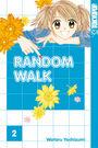 Random Walk 2