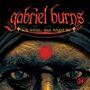 Gabriel Burns Folge 34+35