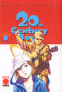 20th Century Boys 8