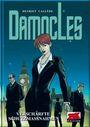 Damocles 1: Verschärfte Schutzmassnahmen