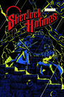 Sherlock Holmes 11: Der Flottenvertrag 2