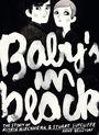 Baby's in black - The Story of Astrid Kirchherr & Stuart Sutcliffe