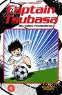 Captain Tsubasa - Die tollen Fussballstars 1