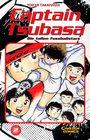 Captain Tsubasa - Die tollen Fussballstars 2