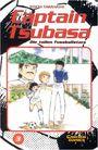 Captain Tsubasa - Die tollen Fussballstars 3