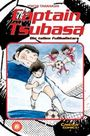 Captain Tsubasa - Die tollen Fussballstars 6
