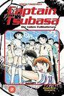 Captain Tsubasa - Die tollen Fussballstars 7