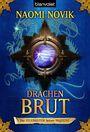 Die Feuerreiter seiner Majestät 01: Drachenbrut