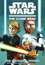 Star Wars: The Clone Wars 1: Dem Untergang geweiht