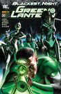 Green Lantern Sonderband 20: Blackest Night 3