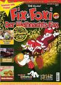 Fix & Foxi Magazin Nr. 12/2010
