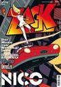 ZACK 138 (Nr. 12/2010)