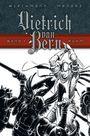 Dietrich von Bern Band 1: Ruhm