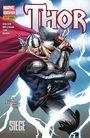 Thor 7: Der Prometheus von Latveria