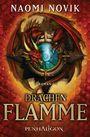 Die Feuerreiter seiner Majestät 06: Drachenflamme
