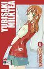 Yubisaki Milktea 8