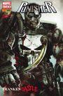 Punisher 3: Frankencastle