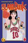 Slam Dunk (Prestige) 3