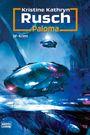 Miles Flint 05: Paloma