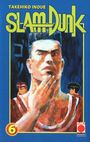 Slam Dunk (Prestige) 6