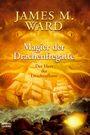 Der Herr der Drachenflotte 02: Magier der Drachenfregatte