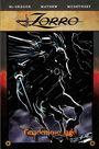 Zorro 1: Gnadenlose Jagd
