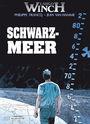 Largo Winch 17: Schwarzmeer