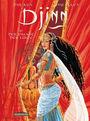 Djinn 10: Der Palast der Lüste