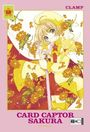 Card Captor Sakura 12 ? New Edition