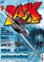 ZACK 139 (Nr. 01/2011)