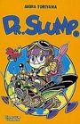 Dr. Slump 1
