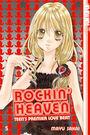 Rockin' Heaven 5