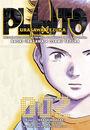 Pluto: Urasawa X Tezuka 2