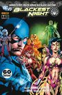 Blackest Night 7