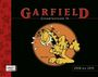 Garfield Gesamtausgabe 16: 2008 bis 2010