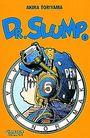 Dr. Slump 5
