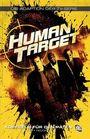 Human Target 1: Kopfgeld für den Paten