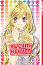 Rockin' Heaven 8
