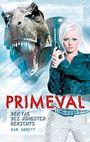 Primeval 03: Der Tag des Jüngsten Gerichts