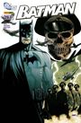 Batman Sonderband 29: Himmelsdramen
