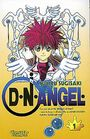 D?N?Angel 1