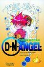 D?N?Angel 2