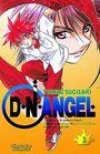 D?N?Angel 3