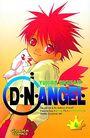 D?N?Angel 4