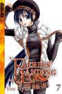 Faeries' Landing 7