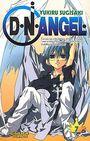 D?N?Angel 7