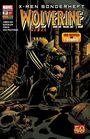 X-Men Sonderheft 29: Wolverine